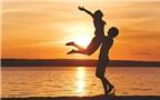 5 giai đoạn hôn nhân và tác động tới sức khỏe con người
