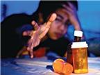Dùng thuốc bổ não sai cách: lợi một hại mười
