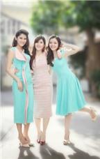 4 gợi ý lựa chọn phong cách thời trang
