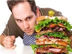 Làm sao chế ngự cơn thèm ăn của người bị tiểu đường?