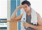 Thuốc Asthenal có trị đau đầu không?