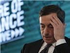 Nguy cơ giảm phát tại Châu Âu