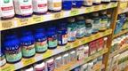 """Tại sao một số vitamin có thể """"tiếp sức"""" cho ung thư?"""