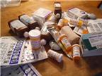 Hiểm họa khi dùng thuốc hết hạn