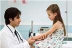 Hội chứng thận hư ở trẻ em: Nguyên nhân và biểu hiện