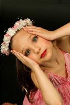 Maddie Ziegler - vũ công nhí nổi tiếng nhất thế giới