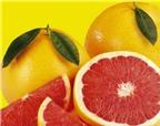 [Photo] Giảm cân hiệu quả với 10 loại thực phẩm tự nhiên dễ kiếm