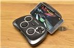 Top 5 thiết bị bluetooth gamepad tốt nhất cho di động