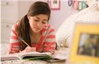 Bí quyết học tiếng Anh trong 6 tháng của tôi: Thuộc 1.000 cụm từ