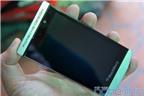 Chi tiết Porsche Design 9982 - điện thoại Blackberry cảm ứng giá 25 triệu