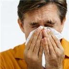 Đau đầu, chảy máu mũi là triệu chứng bệnh gì?