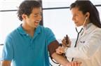 Hay chóng mặt, nhức đầu, tức ngực… có phải bệnh cao huyết áp?