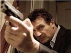 10 phim hành động ăn khách nổi tiếng của điện ảnh Pháp