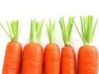 10 siêu thực phẩm ăn dặm cho trẻ