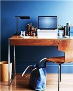 4 mẹo hay để sắp xếp bàn làm việc của bạn thêm ngăn nắp