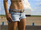 Cách giúp bạn ngăn ngừa béo bụng