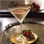 Những loại cocktail làm nên phong cách quý cô sành điệu