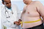 Cấy thiết bị vào cơ thể để chống béo phì