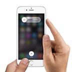 Mẹo khởi động iPhone/iPad không cần dùng đến phím nguồn