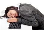 Những việc tuyệt đối không nên làm để tránh cơn buồn ngủ
