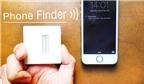 PowerLite: Đèn flash rời dành cho smartphone