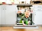 10 đồ dùng hiện đại có thể làm hại gia đình bạn
