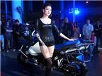 BMW bán 8 mẫu xe motor ở thị trường Việt