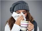 Những thực phẩm nên và không nên ăn khi bị cảm lạnh