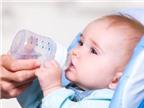 Trẻ em không nên dùng thuốc Ibuprofen