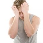 Có thuốc nào trị dứt bệnh đau nửa đầu không?