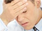 Dùng thuốc Diclofenac trị đau đầu như thế nào cho đúng?