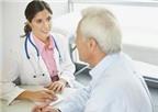 Dùng thuốc hạ huyết áp nào không hại gan, thận?