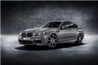 """Ngắm BMW M5 """"30 Jahre"""" giá khủng"""