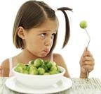 Những thực phẩm tốt cho bữa phụ