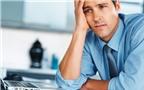 Stress gây ra những bệnh gì?