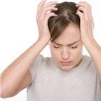 Thuốc Cinnarizine có chữa bệnh đau đầu không, BS ơi?