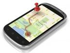 4 mẹo đơn giản giúp tiết kiệm pin cho smartphone