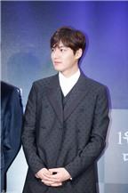 Bị chê mập, Lee Min Ho nỗ lực giảm cân kịch liệt