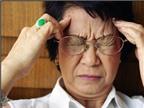 Bị huyết áp thấp lâu năm có thể dùng NattoEnzym?