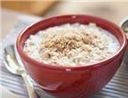 Người bị đau dạ dày nên ăn gì?