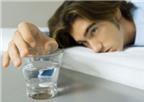 Nhiễm trùng đường tiết niệu ở tuổi teen