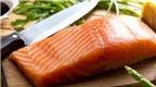 11 thực phẩm tốt nhất cho bệnh viêm khớp