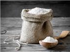 Cách cắt giảm lượng muối, ngừa ung thư