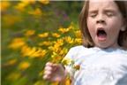 Hen phế quản ở trẻ: Nguyên nhân và cách nhận biết sớm
