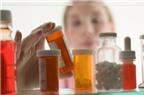 Trẻ em không nên dùng thuốc Domperidon