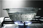 Cách làm son dưỡng môi vào mùa lạnh