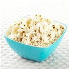 8 loại đồ ăn vặt dễ nghiền song nguy hại sức khỏe