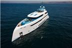 Top 10 du thuyền tốt nhất thế giới trong năm