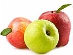 Top thực phẩm tốt cho sức khỏe