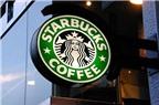 CEO mới sẽ đưa Starbucks thành cà phê công nghệ